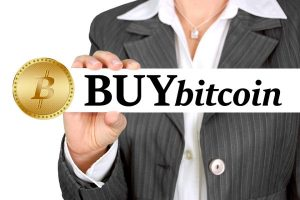 What You Need To Know About Acquiring And Owning Bitcoins